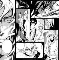 A Traves Del Khamsin- panels 02 by Hikari-Akagi