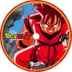 DBZ.Label.03.(El.Palacio.De.Baba.com)