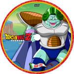 DBZ.Label.05.(El.Palacio.De.Baba.com)