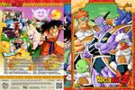 Dragon.Ball.Z.DVD.06.(ElPalacioDeBaba.com)