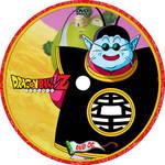 Dragon.Ball.Z.DVD.Label.06.(ElPalacioDeBaba.com)