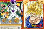 Dragon Ball Z (Cover#09) [ElPalacioDeBaba.com]