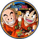 Dragon Ball (Label#1) [ElPalacioDeBaba.com]