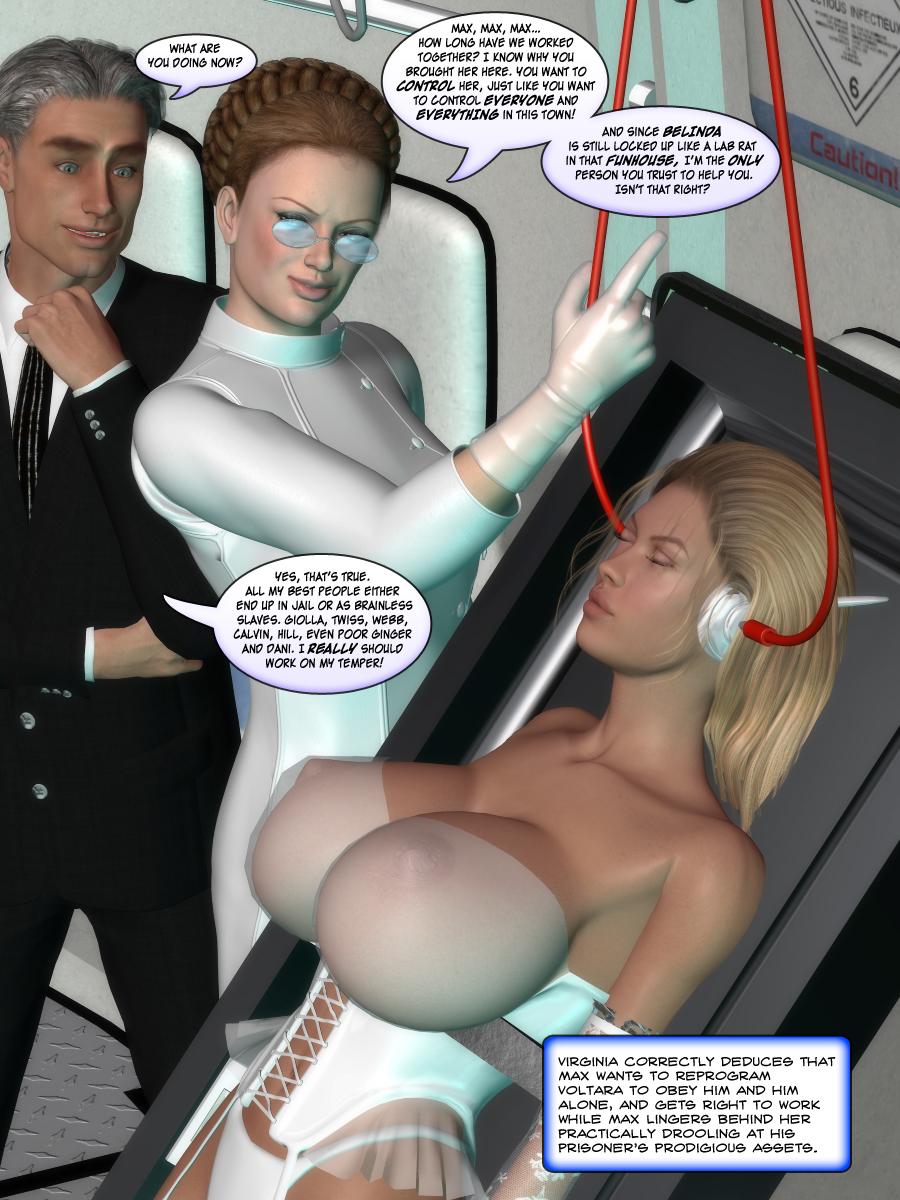 Домашка юные шлюшки порно ролики фото