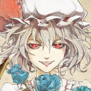 jitama's Profile Picture