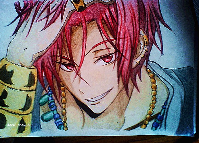 Rin Matsuoka By Doreishounen On Deviantart Discover images and videos about rin matsuoka from all over the world on we heart it. rin matsuoka by doreishounen on deviantart