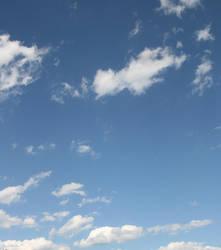 Cloud Stock 1 - Asiastock
