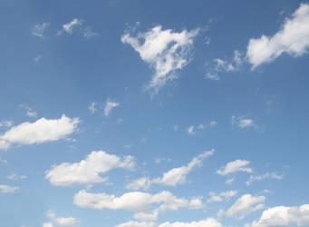 Cloud Stock 2 - Asiastock