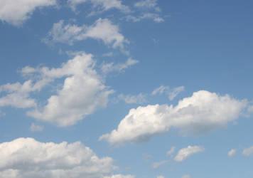 Cloud Stock 3 - Asiastock