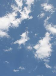 Cloud Stock 4 - Asiastock