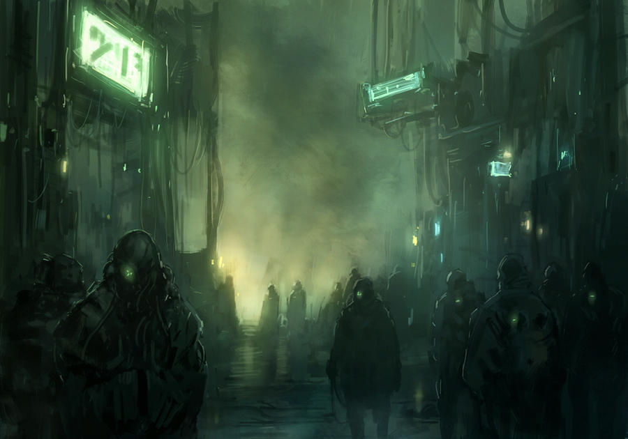 in_a_shadow_of_the_cyberpunk__01_by_dark