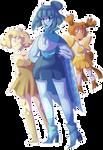the squad [gemsonas]