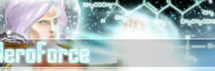 Heroforce Banner