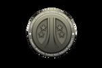 USCM Badge