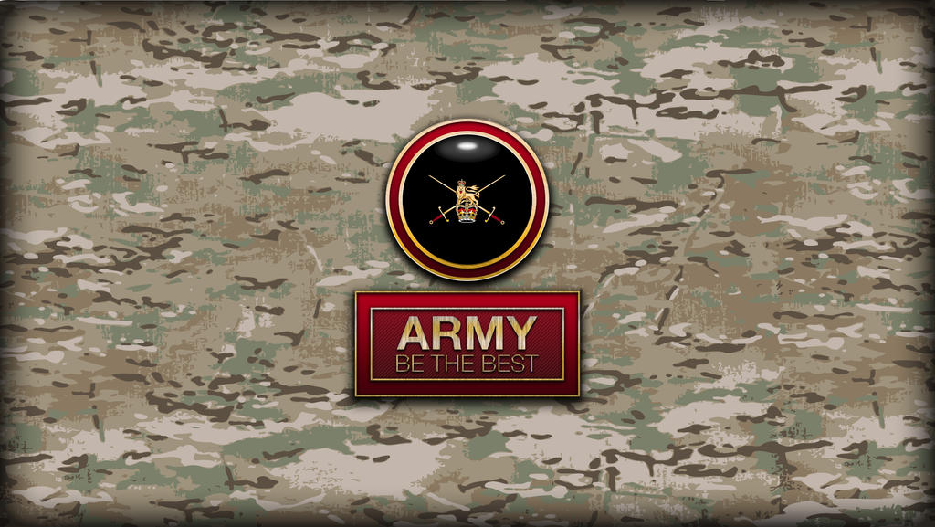 British army powerpoint templates and backgrounds for your british army powerpoint templates and backgrounds for your toneelgroepblik Choice Image