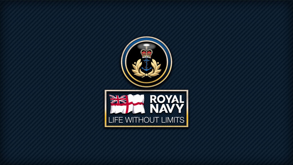 royal navy life -#main