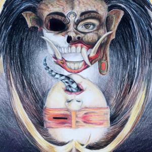 VioWolf's Profile Picture