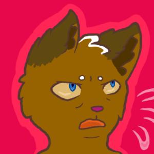 blackimpdog's Profile Picture