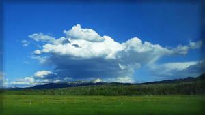 Yellowstone 001 by Lady-Trevelyan