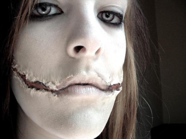 Chelsea Smile 4 By Olivia-Kennedy On DeviantArt