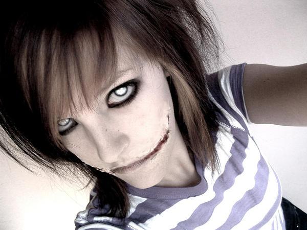 Chelsea Smile 9 By Olivia-Kennedy On DeviantArt