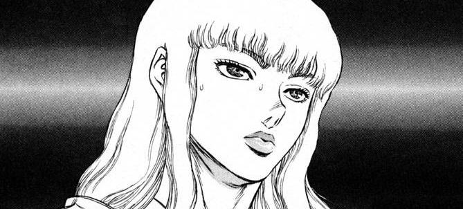 B3-Femto de Grifo vs Adalia de Acuario Berserk_manga_by_lalykiasca-d4x2zo1