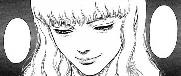 5A.- Moss de Fenix vs Femto de Garuda Berserk_manga_by_lalykiasca-d4x3022