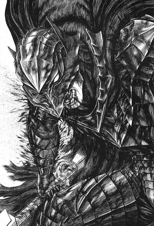 angry dragon porn