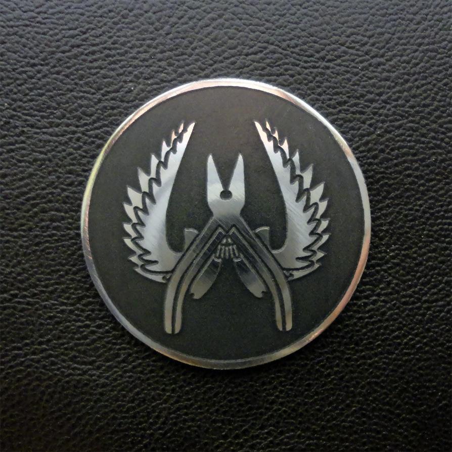 csgo symbol