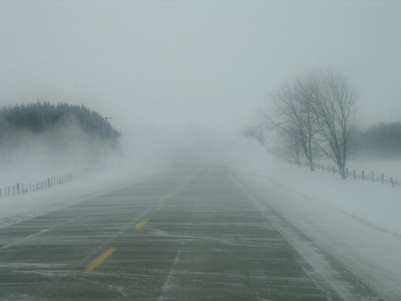 take my back roads by MissHunter