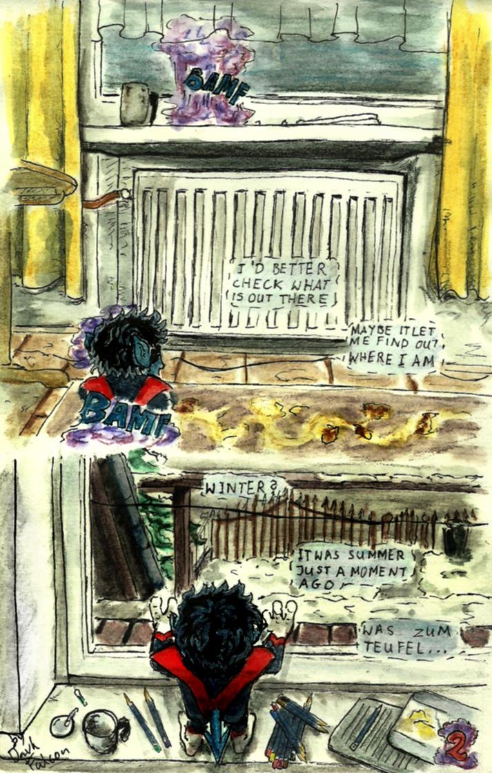 page 2 by DarkFalcon-Z