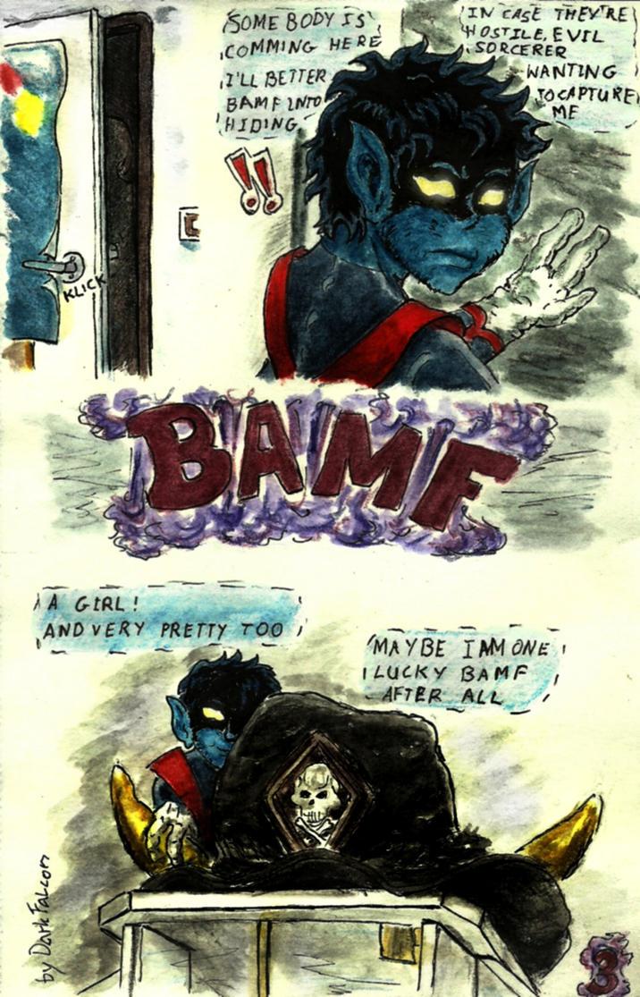 page 3 by DarkFalcon-Z