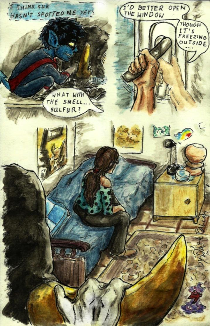 page 4 by DarkFalcon-Z