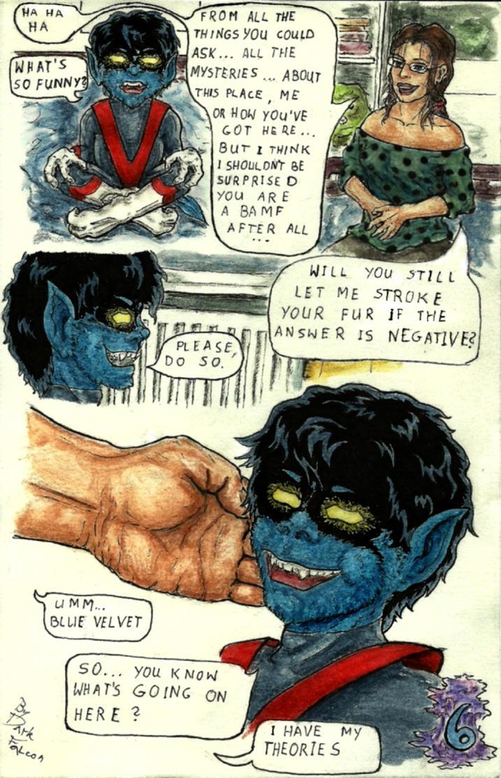 pg6 by DarkFalcon-Z