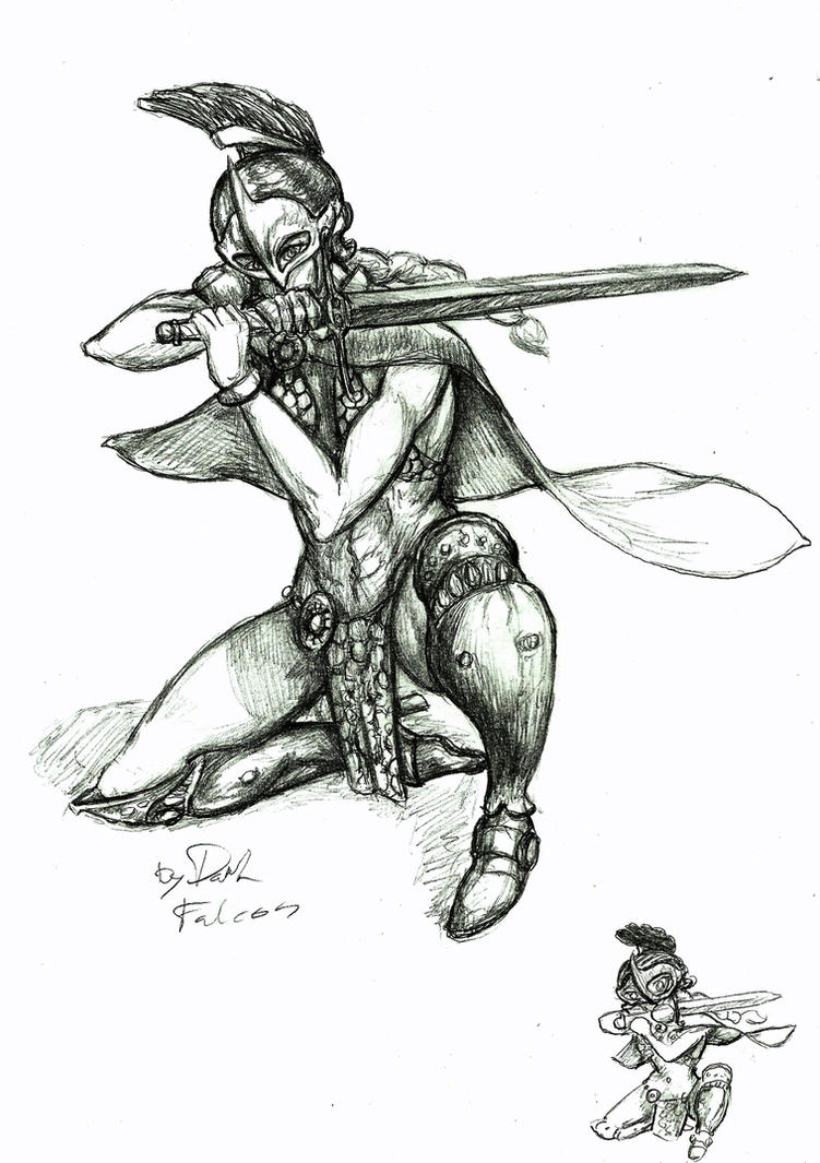 Practice1 by DarkFalcon-Z