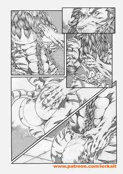 Comic Furry page 04