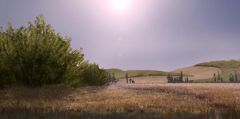 [Image: landscape_study_by_josephhoward-dardq4r.jpg]
