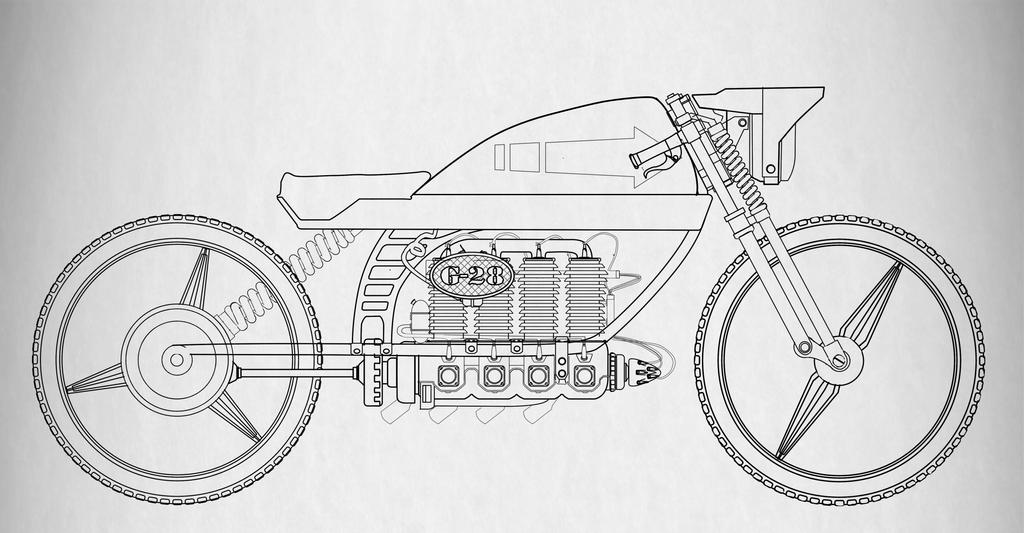 [Image: post_war_motorcycle__by_josephhoward-dare6wg.jpg]
