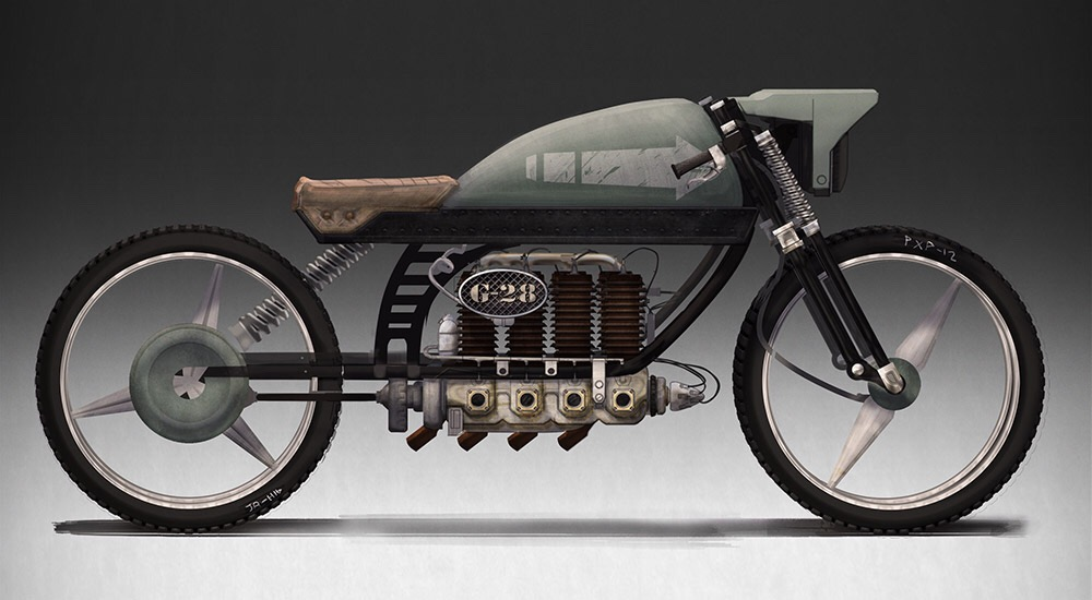 [Image: post_war_bike_by_josephhoward-dare76g.jpg]
