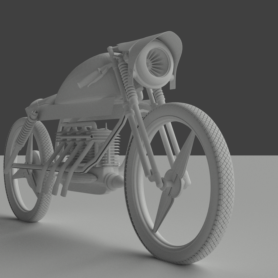 [Image: post_war_bike_by_josephhoward-dare7zy.png]