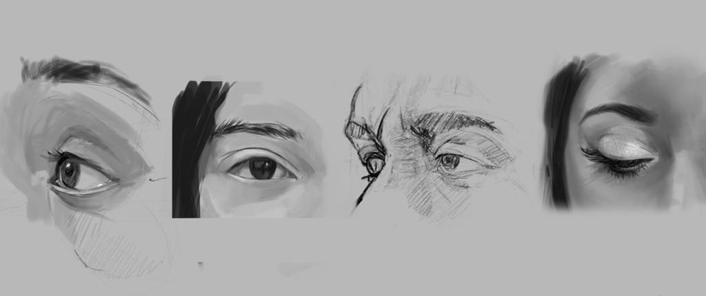 [Image: eye_study_01_by_josephhoward-dc0wr16.jpg]
