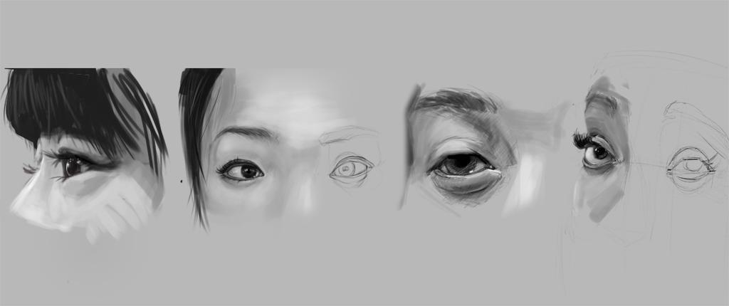 [Image: eye_study_02_by_josephhoward-dc0wr50.jpg]