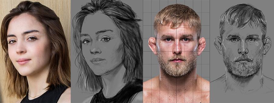 [Image: realistic_portrait_week_1_by_josephhoward-dc1f7ft.jpg]
