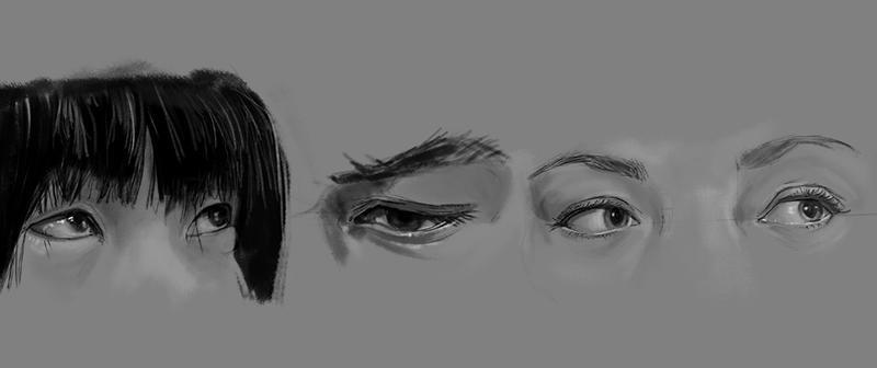 [Image: eye_study_03_by_josephhoward-dc25508.jpg]