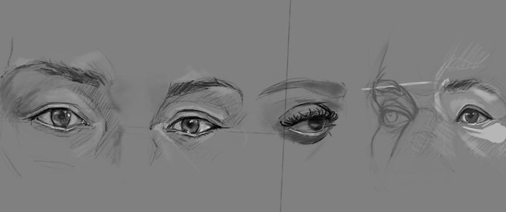 [Image: eye_study_04_by_josephhoward-dc2554r.jpg]
