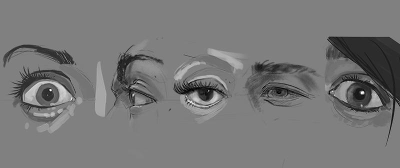[Image: eye_study_05_by_josephhoward-dc2557n.jpg]