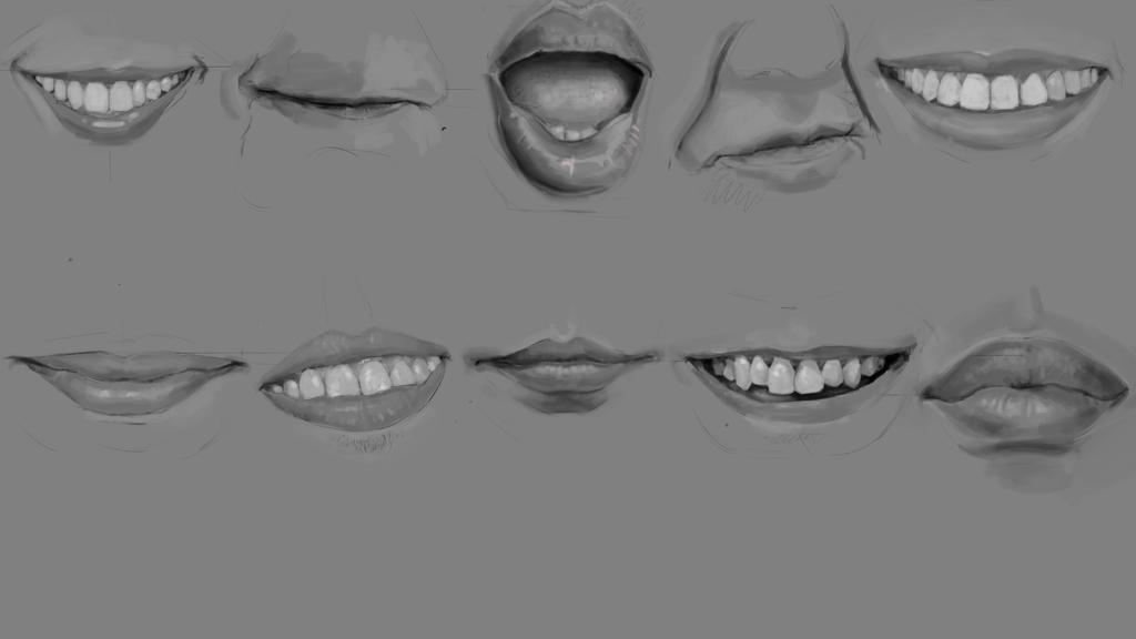 [Image: mouth_sketching_by_josephhoward-dc2tv90.jpg]