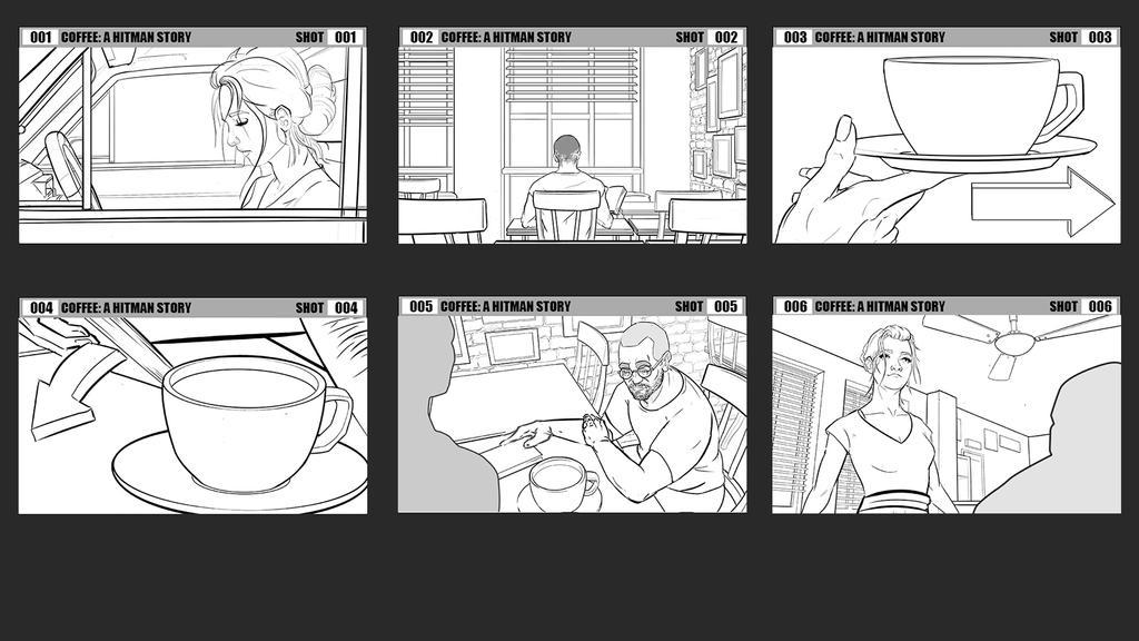 [Image: coffee_storyboard_by_josephhoward-dc2ubq3.jpg]