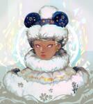 KHUX avatar