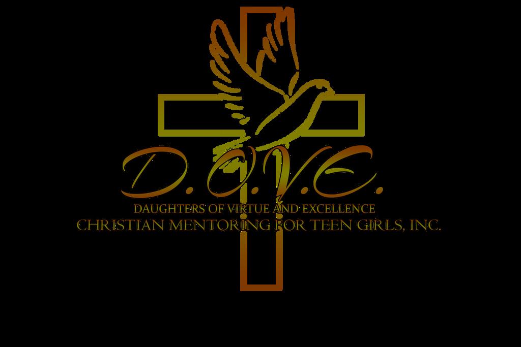Dove Logo 2 by hanzojr